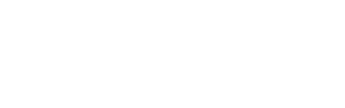 E.J. Stochaj Insurance Agency